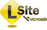 Lsite Vic Roads
